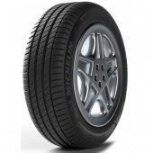 225 50r18 95w (Zp) (Rft) Primacy 3 Michelin Yaz Lastiği