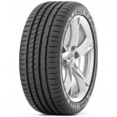 255 40r19 100y Xl Eagle F1 Asymmetric 2 Goodyear Y...