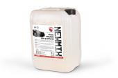 Newmix Kostiksiz Cilalı Fırçasız Oto Şampuanı 22 Kg