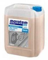 Maratem M628 Mop Yıkama Deterjanı 20lt