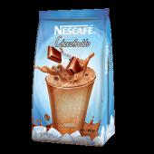 Nescafe Chocofreddo 1.3kg