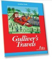 Gullıver Travels A2+ Ydspublıshıng