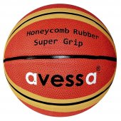 Avessa Brt 600 6 No Basketbol Topu