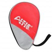 Altis Masa Tenisi Raket Ve Top Kılıfı
