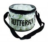 Butterfly 1605b Training Masa Tenisi Topu 100lü