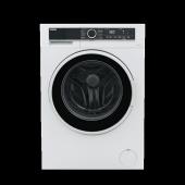 Vestel Cmı 8710 A+++ Çamaşır Makinesi (Sessiz İnverter Motor)
