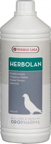 V.laga Or.herbolan Güv(Bağışıklık Güç.bitki Kar)1l...