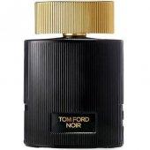 Tom Ford Noir Edp 50 Ml Kadın Parfüm