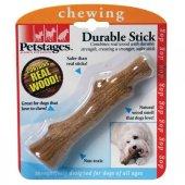 Petstages Durable Sticks 100 Doğal Kemirme Tahtası Large