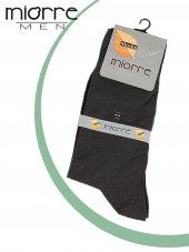Miorre Modal Erkek Çorabı 029022