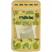 Bisis Tea Doğal Bitki Çayı