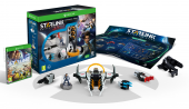 Xbox One Starlınk Battle For Atlas
