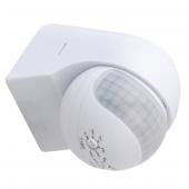 Ack 180 Derece Duvar Tipi Lüks Hareket Sensörü