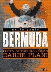 Bermuda Posta Kutusuna Düşen Darbe Planı Profil Yayıncılık