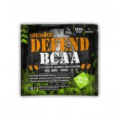 Grenade Defend Bcaa 13 Gr 1 Drink Packets
