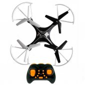 Uzaktan Kumandalı Rc Drone