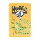 Le Petit Marseillais Mine Çiçeği Ve Limon El 200gr