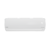 Arçelik 18340 Wifi Prosmart İnverter A++ 18000 Btu İonizerli Split Klima