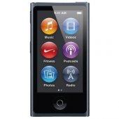 Apple İpod Nano 7.nesil 16gb 2.5