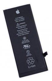 Apple İphone 6s Plus Orjinal Batarya Pil
