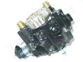 Hyundai Yüksek Basınç Pompası 331002a410