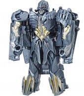 Transformers 5 Tek Adımda Dönüşen Figür C0884 C2821 Transformerss