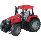Bruder Case Cvx170 Traktör Br02090