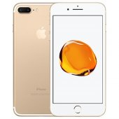 Apple Iphone 7 32gb Gold Cep Telefonu (Apple Türkiye Garantili)
