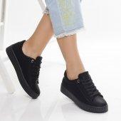 Efem 1025 Kadın Spor Ayakkabı