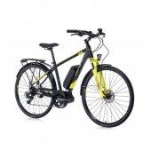 Carraro E Viva Shimano Elektrikli Şehir Bisikleti
