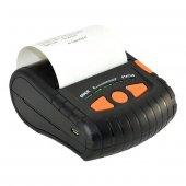 Possıfy Mp80 Mobil 80 Mm Termal Araç Yazıcısı Veterinerlere Tam U