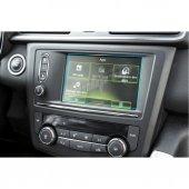 Renault Kadjar 7 İnç Multimedya Ekran Koruyucu