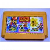 Süper Mario Atari Kaseti 6 9 16
