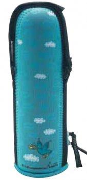 Laken Thermo Bottle Kılıflı Çelik 0,50l Lk1800.05 Gl
