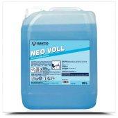 Bayco Neo Voll Genel Temizlik Ürünü. 1108