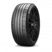 Pirelli 275 30r20 97y Pzero Rft (Runflat) Xl Yaz Lastiği