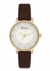 Watchart Bayan Kol Saati W153530
