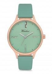 Watchart Bayan Kol Saati W153553