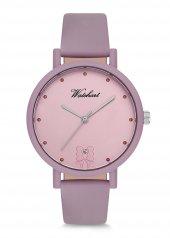 Watchart Bayan Kol Saati W153559