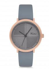 Watchart Bayan Kol Saati W153586