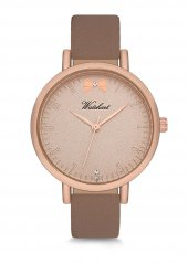 Watchart Bayan Kol Saati W153608