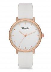 Watchart Bayan Kol Saati W153640
