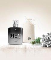 Lr Cristina Ferreira For Men Edp 50 Ml Erkek Parfüm