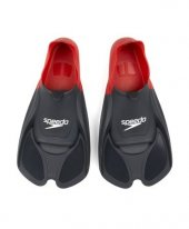 Speedo Biofuse Training Yarım Palet Sp8088413991