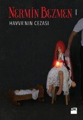 Havva'nın Cezası Nermin Bezmen