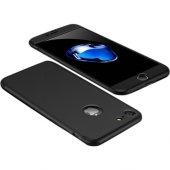 Iphone 8 360 Derece Tam Koruma Kılıf