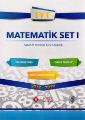 Sonuç Tyt Matematik Konu Anlatım Set 1