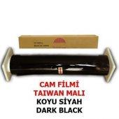 Cam Filmi Normal 15 Koyu Siyah (Dark Black) 152cm ...