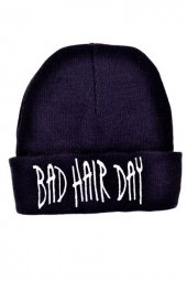 Bad Hair Day Bere