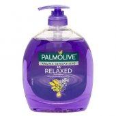 Palmolıve S.sabun 500ml Antıstres